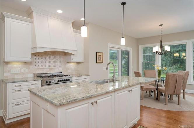Kitchen Design Victor Ny fine kitchen design victor ny suburbs throughout inspiration