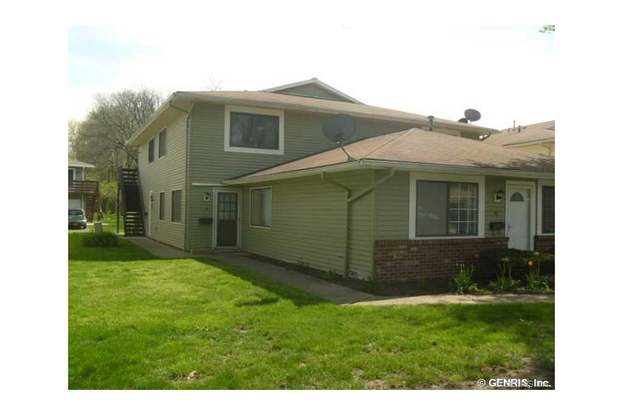 30 Milrace Dr, East Rochester, NY 14445 | MLS# R299856 | Redfin