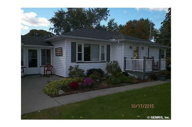 3982 Culver Rd (filon), Irondequoit, NY 14622 - 3 beds/1 5 baths