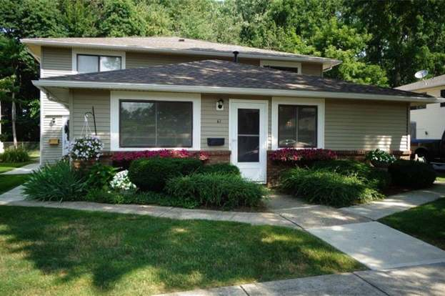 61 Milrace Dr, East Rochester, NY 14445 | MLS# R1139998 | Redfin