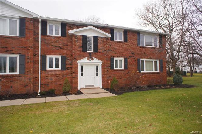 1021 Reserve Rd #8 West Seneca NY 14224 & 1021 Reserve Rd #8 West Seneca NY 14224 | MLS# B1090049 | Redfin