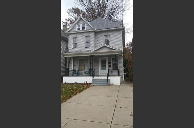 Homes For Sale In Upper Milford