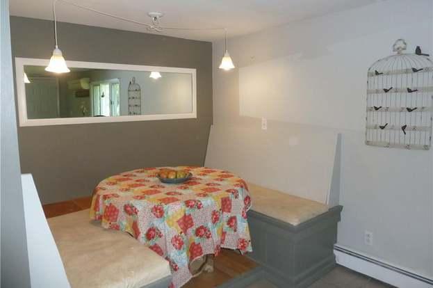 137 Pearl St, Batavia-city, NY 14020 - 2 beds/1 bath