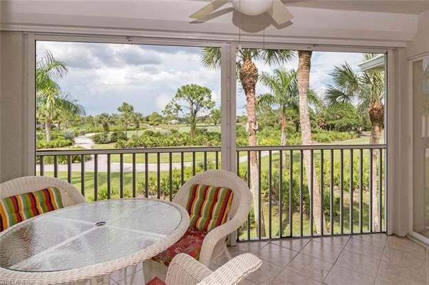 26751 Clarkston Dr #205, Bonita Springs, FL 34135 - 2 beds/2 baths