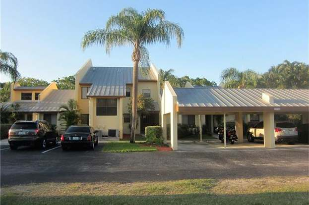 15041 Paddle Creek Dr #103, Fort Myers, FL 33919 - 2 beds/2 baths