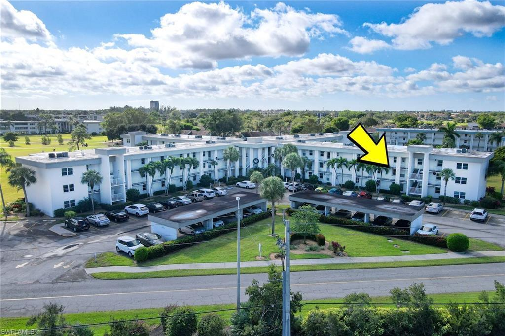 1724 Pine Valley Dr #204, FORT MYERS, FL 33907   MLS ...
