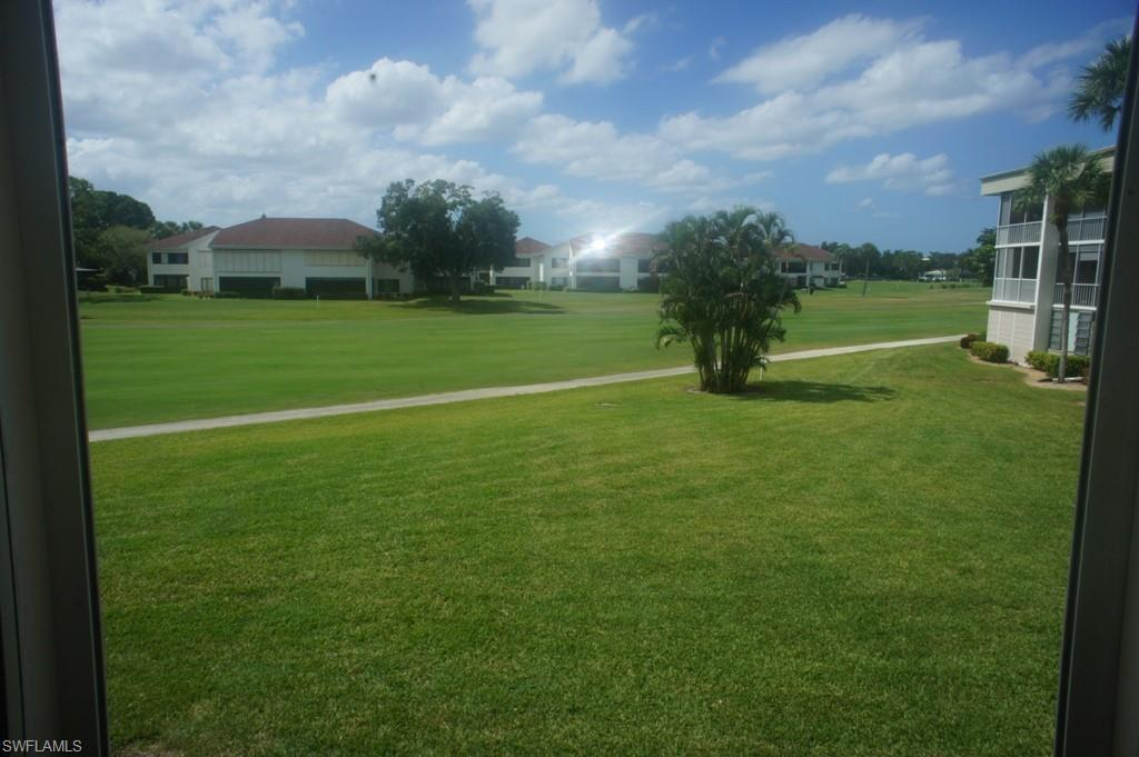 1624 Pine Valley Dr #213, FORT MYERS, FL 33907   MLS ...