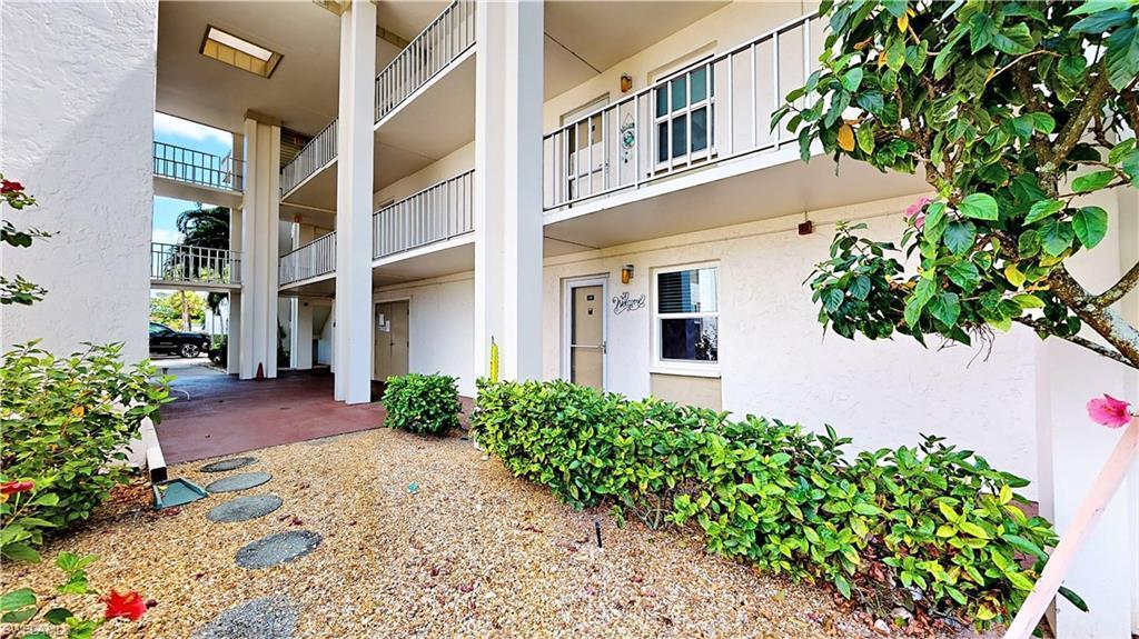 1624 Pine Valley Dr #117, FORT MYERS, FL 33907   MLS ...