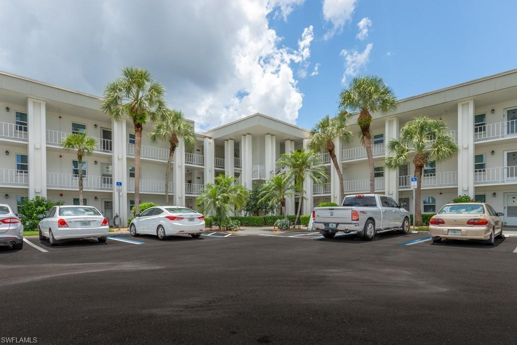 1724 Pine Valley Dr #112, FORT MYERS, FL 33907 | MLS ...