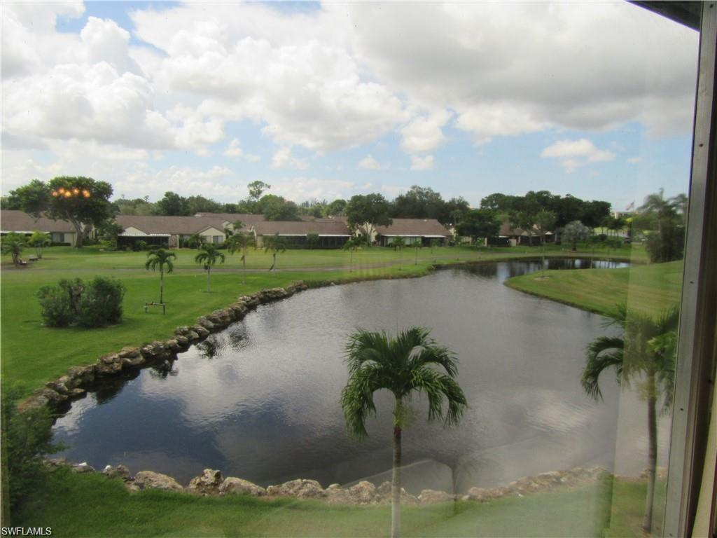 1700 Pine Valley Dr #321, FORT MYERS, FL 33907   MLS ...