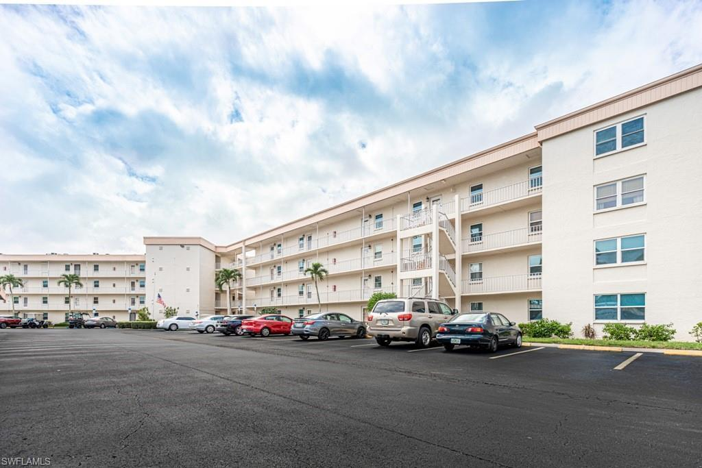 1580 Pine Valley Dr #201, FORT MYERS, FL 33907   MLS ...