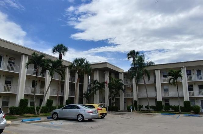 1624 Pine Valley Dr #113, FORT MYERS, FL 33907   MLS ...