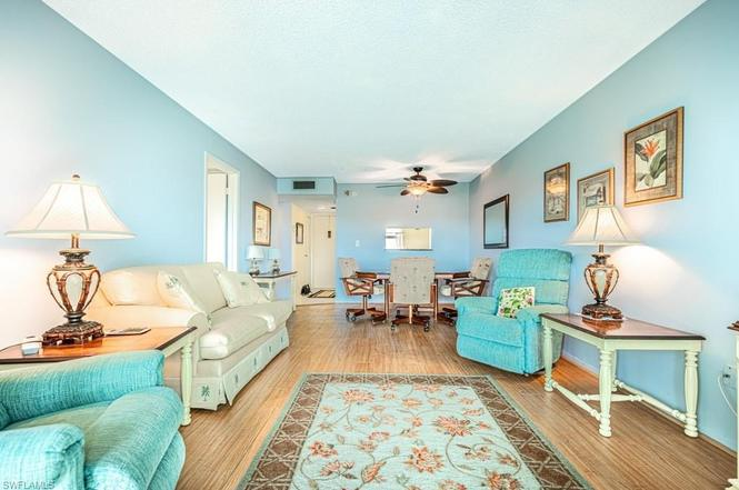 1580 Pine Valley Dr #409, FORT MYERS, FL 33907 | MLS ...