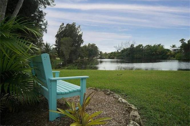 bokeelia chat rooms Owner direct vacation rentals offers bokeelia pet friendly vacation rentals by owner  rooms and beds information  and sip on a glass of wine as you chat with.