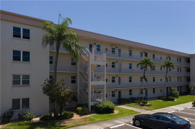 1580 Pine Valley Dr #107, FORT MYERS, FL 33907   MLS ...
