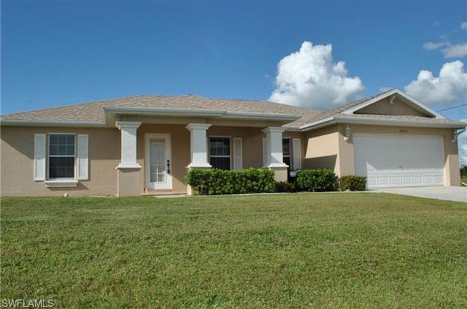 2533 nw 7th ter cape coral fl 33993 mls 214051534 for 5720 nw 194 terrace
