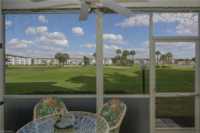 14751 Hole In One Cir #110, Fort Myers, FL 33919