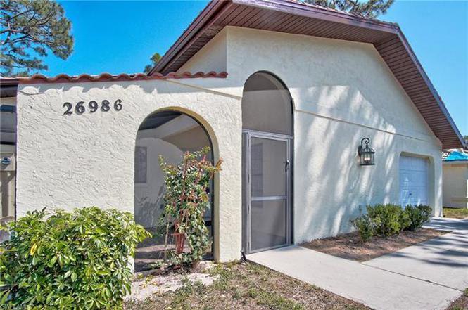 26986 Spanish Gardens Dr, Bonita Springs, FL 34135