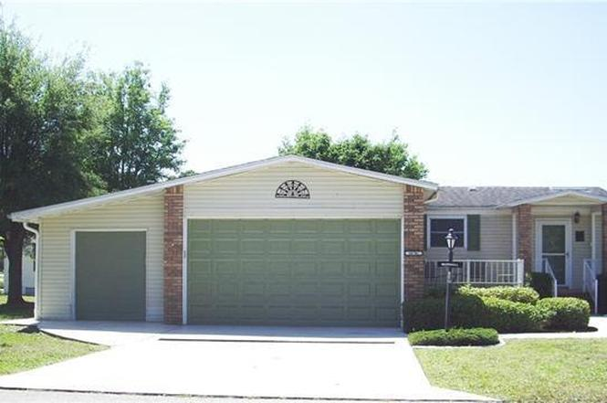 10741 Circle Pine Rd, North Fort Myers, FL 33903 | MLS ...