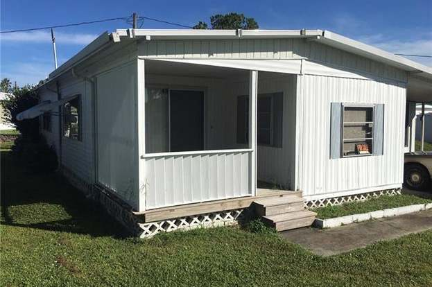 Brilliant 113 Candle Ct North Fort Myers Fl 33917 2 Beds 1 Bath Interior Design Ideas Oxytryabchikinfo
