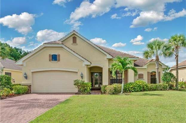 13520 Sabal Point Dr, Fort Myers, FL 33905 | MLS# 216055042 | Redfin