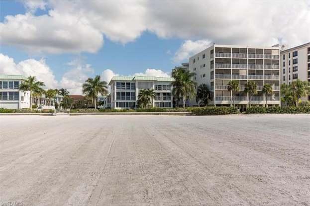 6500 Estero Blvd Unit D323 Fort Myers Beach Fl 33931