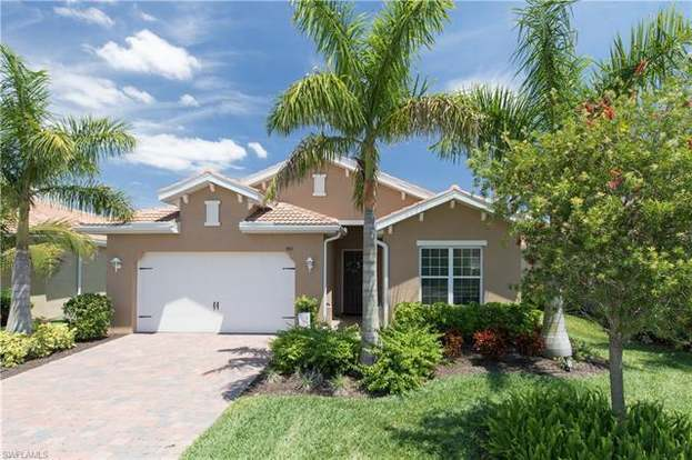 Outstanding 3915 King Williams St Fort Myers Fl 33916 3 Beds 2 Baths Interior Design Ideas Philsoteloinfo