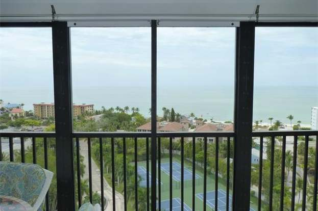 4745 Estero Blvd 1404 Fort Myers Beach Fl 33931