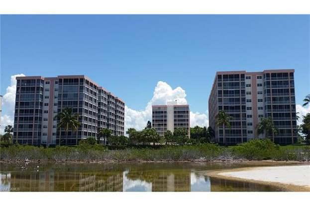 7150 Estero Blvd 606 Fort Myers Beach Fl 33931