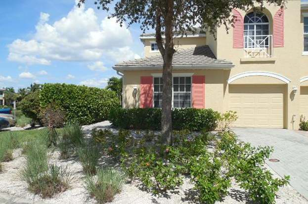 reputable site 17913 f9376 14527 Dolce Vista Rd #101, Fort Myers, FL 33908 - 2 beds/2 baths