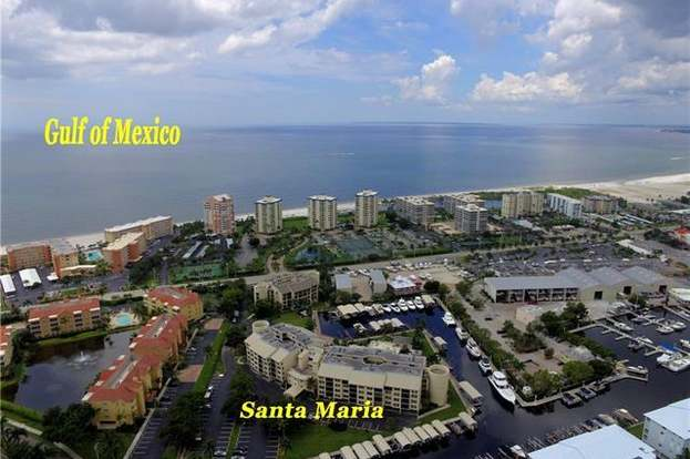 7317 Estero Blvd 212 Fort Myers Beach Fl 33931