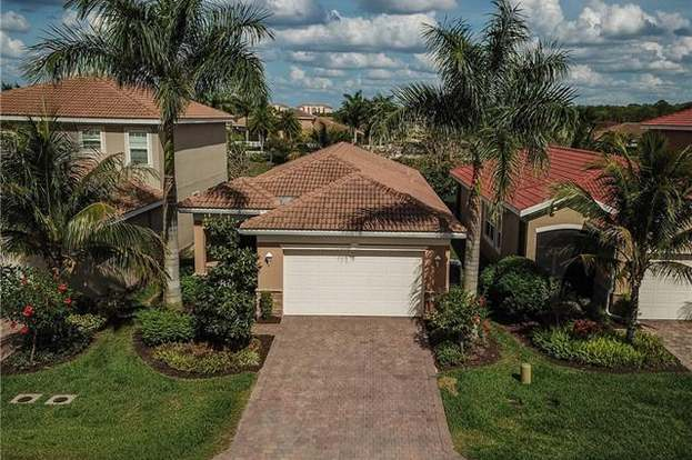 Enjoyable 3567 Brittons Ct Fort Myers Fl 33916 3 Beds 2 Baths Interior Design Ideas Philsoteloinfo