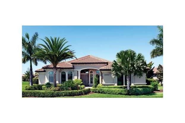 23023 Sanabria Loop, Bonita Springs, FL 34135