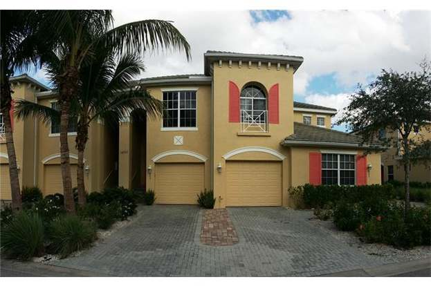 sale retailer a709b 8292f 14557 Dolce Vista Rd #102, Fort Myers, FL 33908 - 2 beds/2 baths