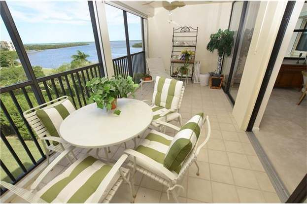 4223 Bay Beach Ln Unit A5 Fort Myers Beach Fl 33931 Mls