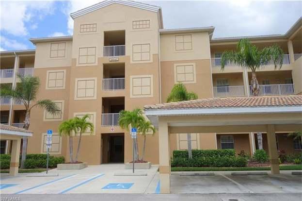 14541 Legends Blvd N #107, Fort Myers, FL 33912 - 2 beds/2 baths
