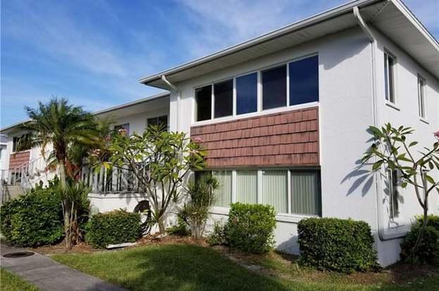 431 Van Buren St Unit D4, Fort Myers, FL 33916 - 2 beds/2 baths