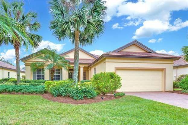 13606 Citrus Creek Ct, Fort Myers, FL 33905 | MLS# 218001957 | Redfin