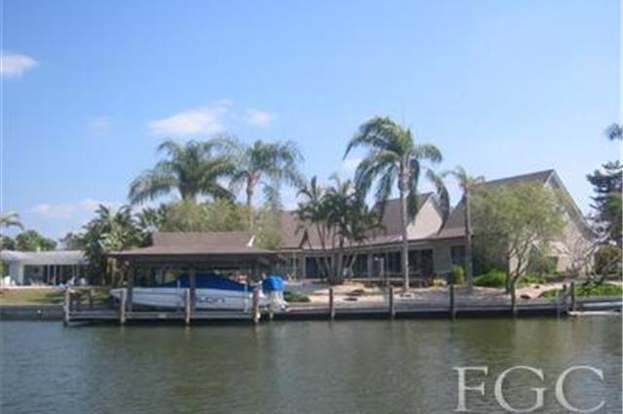 5245 Williams Dr Fort Myers Beach Fl 33931