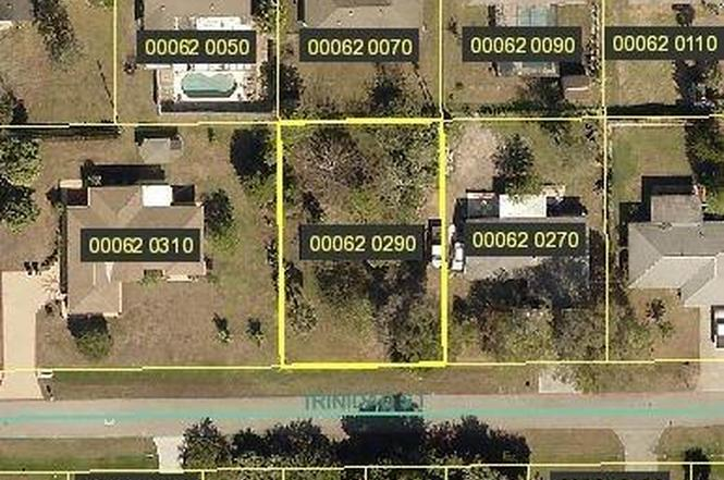 14342 Trinidad St, Fort Myers, FL 33905   MLS# 218006062   Redfin on house designs in madagascar, house designs in florida, house designs in tanzania, house designs in pakistan, house designs in ghana, house designs in arizona, house designs in netherlands, house designs in uganda, house designs in indonesia, house designs in canada, house designs in india, house designs in colombia, house designs in barbados, house designs in south africa, house designs in kenya, house designs in china, house designs in zambia, house designs in myanmar, house designs in argentina, house designs in fiji,