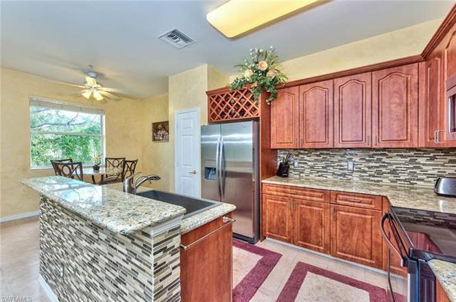 28101 Mandolin Ct #121, Bonita Springs, FL 34135   MLS# 218046765 ...