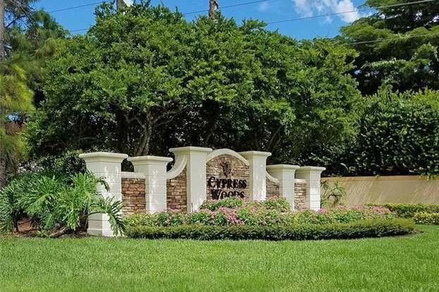 3445 Grand Cypress Dr #102, Naples, FL 34119 - 3 beds/2 baths