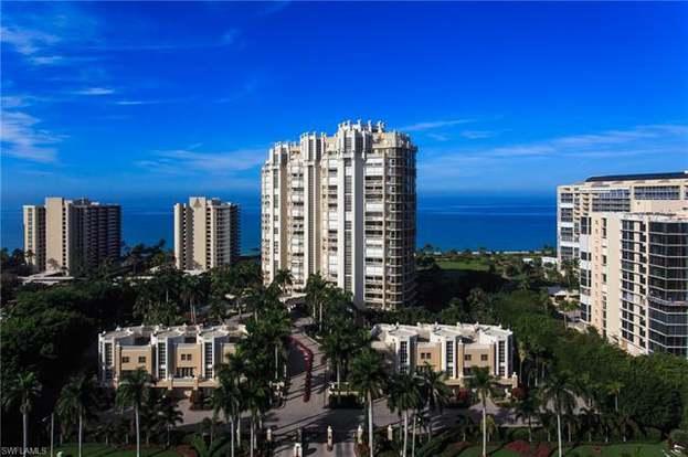 4021 Gulf Shore Blvd N #505, Naples, FL 34103