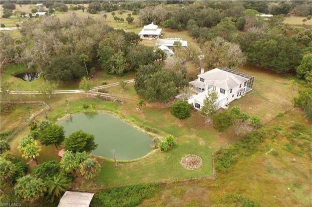 13271 Peace Rd, Fort Myers, FL 33905 | MLS# 216077485 | Redfin