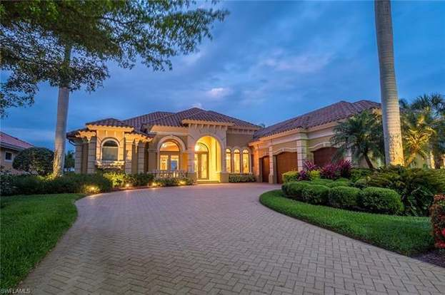 9234 Marble Stone Dr Naples Fl 34120 Mls 218032545 Redfin