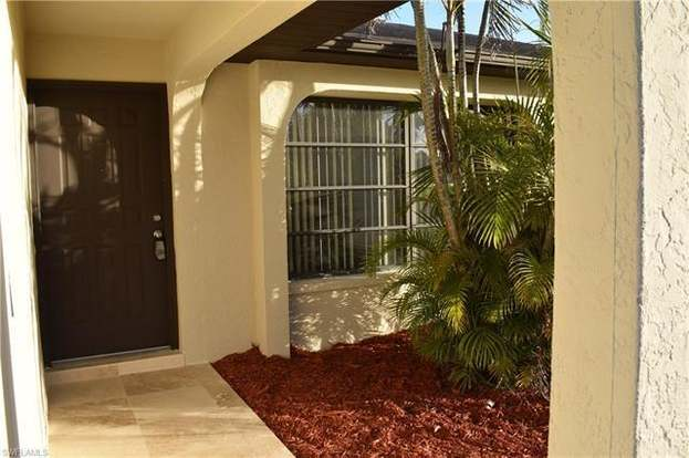 Lovely 1223 SE 12th Ter, Cape Coral, FL 33990