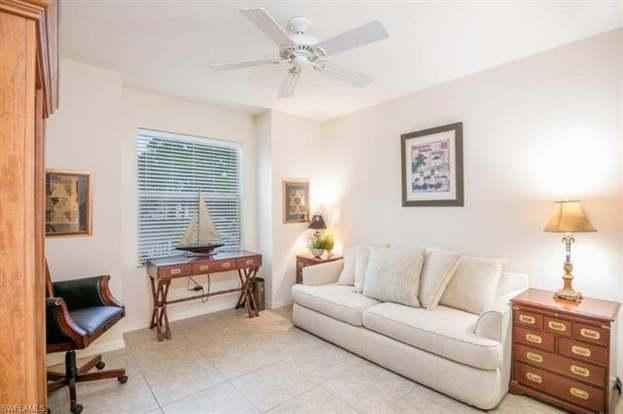 4011 Tarpon Ave, Bonita Springs, FL 34134 - 3 beds/3 baths