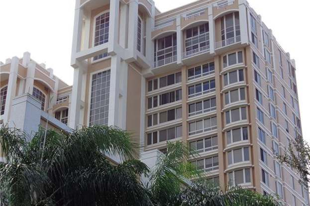 7117 Pelican Bay Blvd #909, Naples, FL 34108 - 3 beds/3 baths