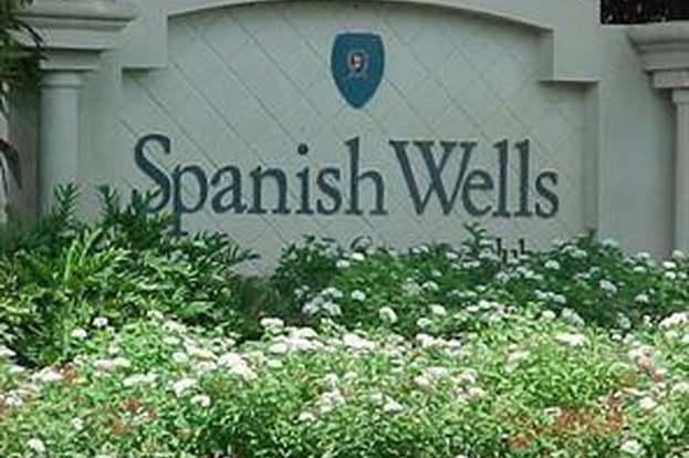 9880 El Greco Cir Bonita Springs Fl 34135 Mls 218044915 Redfin