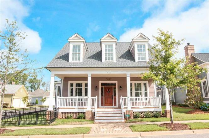 537 pershing ave clemson sc 29631 mls 20180946 redfin 537 pershing ave clemson sc 29631 publicscrutiny Gallery